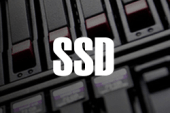 Best SSD Web Hosting Providers for 2015 Are Awarded by BestHostingSearch … – Virtual