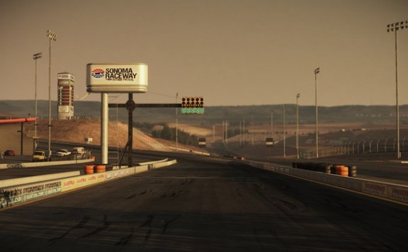 Project CARS – New Tracks Revealed
