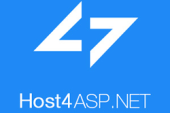 Host4ASP.NET Is Awarded as A Top Choice for ASP.NET Hosting by … – Virtual