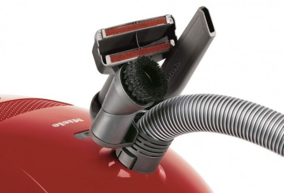 Miele Compact C2 Cat & Dog Powerline Vacuum Cleaners  Review