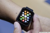 Apple Watch Apps: You'll Only Be Using Them For 10 Seconds At A Time