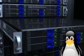Best Cheap Linux VPS Hosting Awarded by BestVPS.us