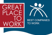 eXplorance Receives Best Workplaces in Canada Award for a 3rd Year…