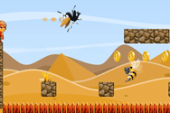 """New No Cost """"Super World of Marcos"""" by MobiEos Software is an Ultra…"""