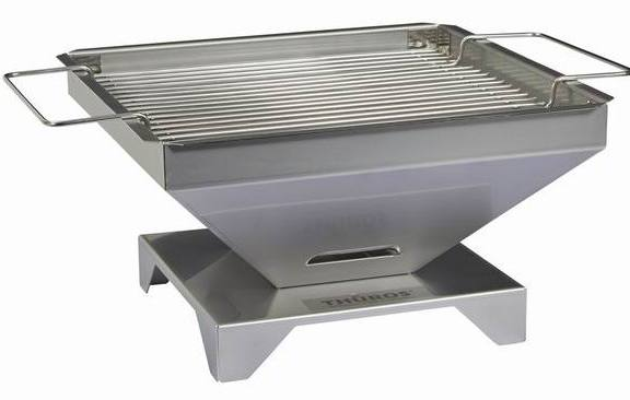 Thuros Tabletop Grill