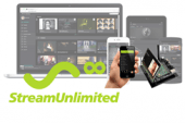 StreamUnlimited Selected for Google CastTM Multi-Room Certification