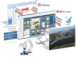 TinMan Systems Announces AI Builder 3.0 and Extends Software Platform…