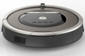 iRobot Roomba 880 Vacuum Cleaners