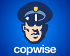 "Unique New App ""Copwise"" by Zapporoo is an Essential Tool that…"
