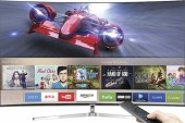 Samsung UE65KS9500 TV