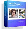 Mac Version ezCheckprinting Software Is Available With Updated Quick…