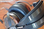 Audeze LCD-4 Headphone