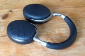 Parrot Zik 3.0 Headphone