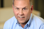John Pierson Appointed New CEO of Winshuttle