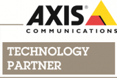 Comtrend Announces Partnership with Axis Communications