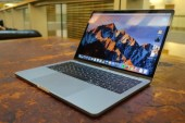 13-inch MacBook Pro (2016) Laptop