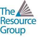 The Resource Group to be a Silver Sponsor during WSCPA Not-For-Profit…