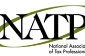 Just Released NATP 2016 Fee Study Helps Tax Professionals Price…
