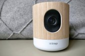 Withings Home Smart Home