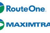 RouteOne and MaximTrak Come Together to Innovate a Vehicle and…