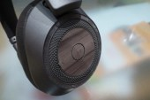 Plantronics BackBeat PRO 2  Headphone