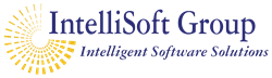 IntelliSoft Group's CVO Division in Final Phase of NCQA Accreditation