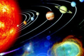 2016: A year that unbarred mysteries of solar system!