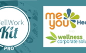 MeYou Health and Wellness Corporate Solutions Bring Turn-Key Wellness…