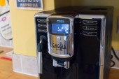Gaggia Anima Coffee Machines