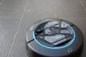iRobot Scooba 450 Vacuum Cleaners