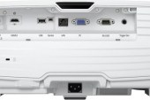 Epson EH-TW7300 Projector