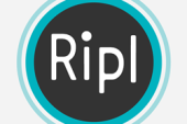 Social Marketing Software Company Ripl Announces Android App and…