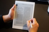 reMarkable Paper Tablet Tablet