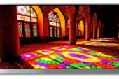 Tianma America Introduces 11.3-in Wide-Format LCD Module with Wide…