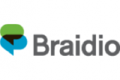 Braidio to Sponsor GENBAND's Perspectives17 Annual Customer &…