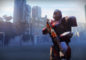 Activision: Destiny 2 Beta Larger Than Original Destiny Beta & Pre-Orders Exceeding Original As Well