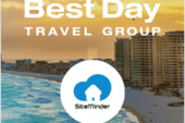 Best Day Travel Group Signs with SiteMinder, Strengthens Offering to…