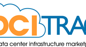 COLOTRAQ Releases DCITRAQ: Its Highly Anticipated Cloud-Based Software…