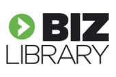 BizLibrary Announces Game-changing Features During Annual Client…