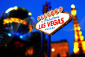 HR Tech World Announces 2nd US Show to be Held in Las Vegas on May…