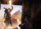 Assassin's Creed Origins New Video Gives An In-Depth Look At The Skill System; New Trailer Coming Tomorrow