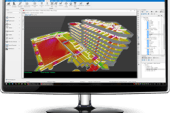 iBwave Launches Release 9, a Ultimate Solution for High-Density…