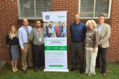 Bledsoe County Schools Reaches $500,000 Energy Savings Milestone in…