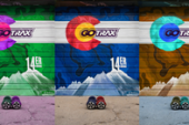 GOTRAX™ Celebrates Small Business Saturday, Extends Lowest Hoverboard…