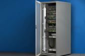 Starline Introduces a Cabinet Busway Series for Flexible Power…