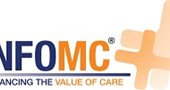 Jeff Branagh Promoted to Chief Operating Officer of InfoMC