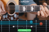 6 Million Downloads and Counting: World's Most Popular Guitar Learning…