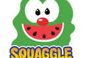 Introducing Squaggle – A Solution To End Screen