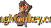 F&I Express Introduces DingMonkey to the Network of Over 140…