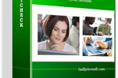 Halfpricesoft.com Has Released The 940 Form in ezPaycheck 2017 For End…